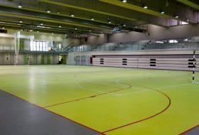 Polideportivo_BuenConsejo_Portfolio